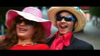 High School Songs - Current kalla - Kiran Rathod, Karthik - HD
