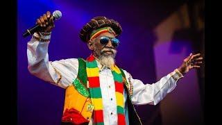 Reggae Vol 4-Stuck on You(VDJ JONES)2018
