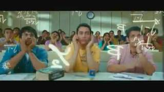 3 Idiots-Give Me Some Sunshine Promo Video Exclusive (480 x 360).mp4