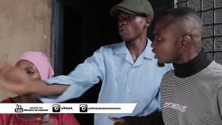 SHETANI KAPANDA KISA KUDAIWA #MZUNGUMSWAHILI VS #RAMSOLEEN & #MAMAKOKU