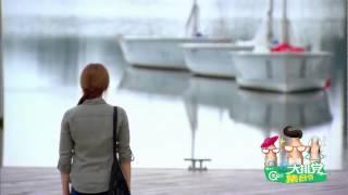 《美丽的秘密》开拍 何润东宋茜还原娱乐圈明星恋