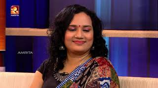 Njananu Sthree   Episode #04   Amrita TV