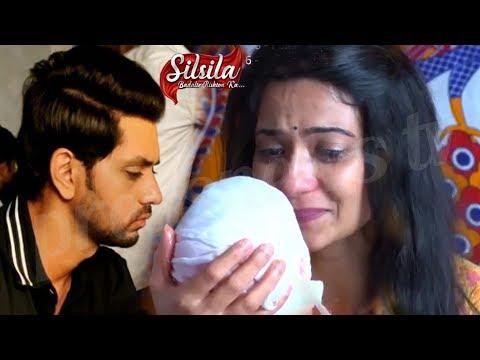 Silsila Badalte Rishton Ka - 25 March 2019  | Colors Tv Silsila Serial News 2018