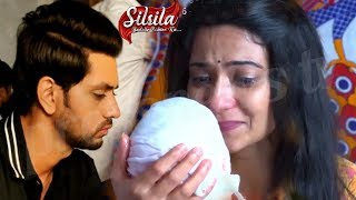 Silsila Badalte Rishton Ka - 18 February  2019  | Colors Tv Silsila Serial News 2018