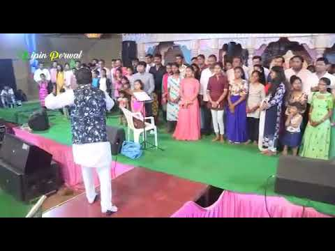 Xxx Mp4 Umesh Raja Bhojpuri 3gp Sex