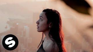 Dropgun & Aspyer - Next To Me (Official Music Video)