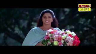 Manthalirin pattuchuttiya  Prem poojari movie song...HD