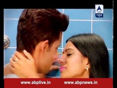 Xxx Mp4 Roshni Sid Share Love Scenes 3gp Sex