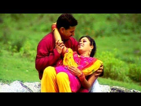 Ghare Chhutiya Aayija Himachali Folk Song Bhabho Kuku Kiyaan Bolda