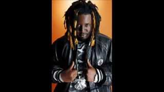 T-Pain ft. Akon & 2Face - I Got It New Song 2014