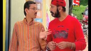Taarak Mehta Ka Ooltah Chashmah - Episode 1489 - 2nd September 2014