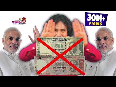 Xxx Mp4 Wah Re Mara Modi Ji After 500 1000 Rs Note Ban In India India No 1 Rajsthani DJ Song 3gp Sex
