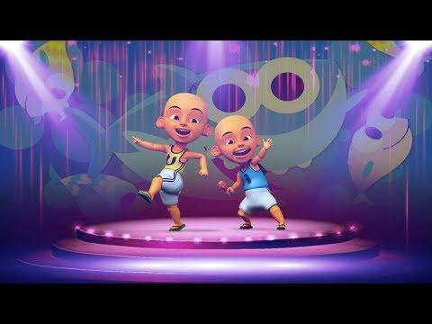 Xxx Mp4 Upin Ipin Baby Shark Challange Dance Remix Parody Gokil Keren Banget 3gp Sex