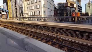 MORITZ VON HURTER // GEDANKEN-EXIL // MUSIC VIDEO