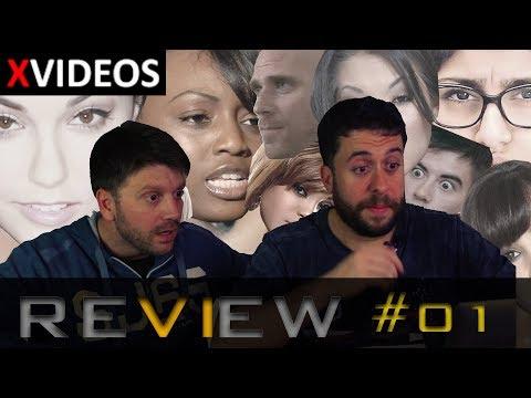 Xxx Mp4 REVIEW FILMES ADULTOS 01 AS LOUCURAS DE UMA DIARISTA 2 3gp Sex
