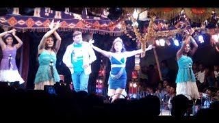 Odia Jatra Songs Video | Morabai Jatara 2016 | By Odia Tv