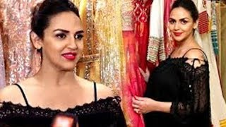 Pregnant Esha Deol Shops For Her Baby Shower Ceremony | Latest Bollywood News