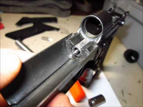HK P7 K3 Buffer reparacion1.wmv