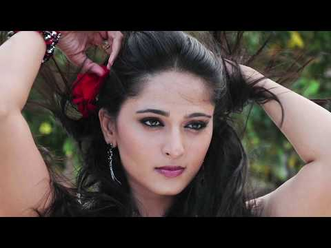 Baahubali 2 Actress Anushka Shetty Look Alike Bathroom MMS  Video Leaked Goes Viral