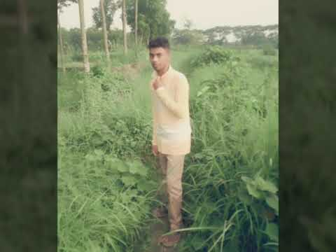 Xxx Mp4 Mahabub Alom Rafsan Sagar Hosain For Vedeo Daonlod Plz 3gp Sex