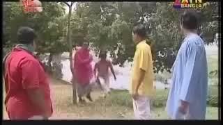 pear ali 100 marlen bangla fanny video//পিয়ার আলি ১০০ মারলেন