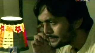 'ILLUSION' (Bangla Natok) Part-1