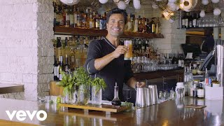Chayanne - Cocktails Con Chayanne