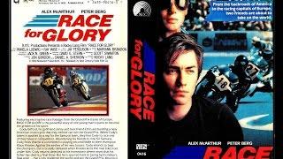 Race For Glory (1989) Full Movie.