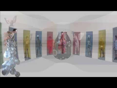 The Lightness Matrix3 Grande Search
