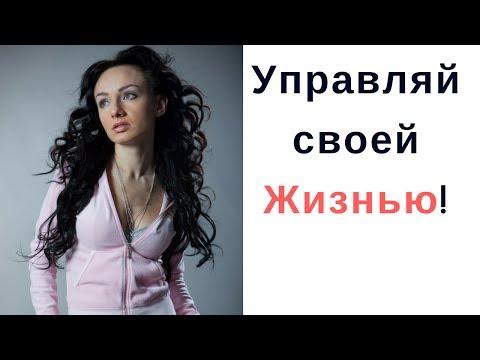 porno-milfi-bolshaya-grud