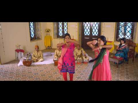 Nath Ke Keemat | Bhojpuri Movie Scene