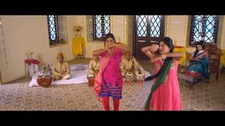 Nath Ke Keemat   Bhojpuri Movie Scene