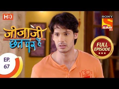 Xxx Mp4 Jijaji Chhat Per Hai Ep 67 Full Episode 11th April 2018 3gp Sex