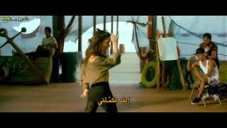 sun sathiya mahiya مترجمة للعربية
