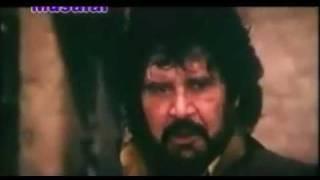 Badar Munir pashto action Movie