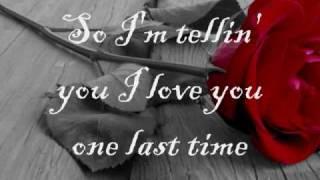 Jimmy Bondoc - Let Me Be The One [Lyrics]
