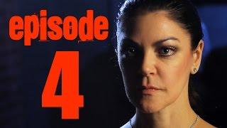 Interrogation: A Scifi Webseries - Episode 4: Tiger REMASTERED