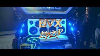 BVX x ŻanŻop - Jeb O Blachy (OFFICIAL VIDEO)