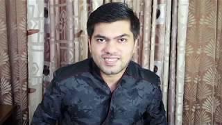 Nagada Sang Dhol  |   Ram Leela