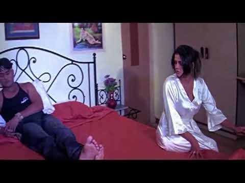 Xxx Mp4 रेखा का समझौता Rekha Ka Compromise Hindi Short FIlm 3gp Sex