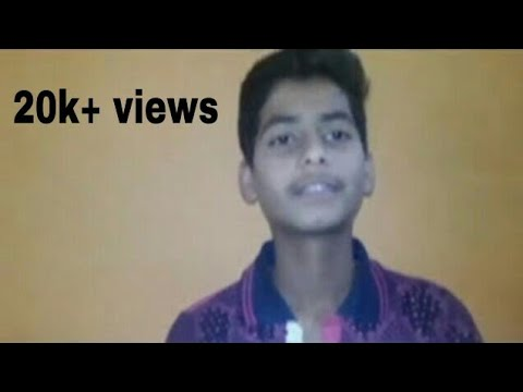 Xxx Mp4 Best Video For Class 9 Experience Exam Tips Tricks By Ojasv Sharma 3gp Sex