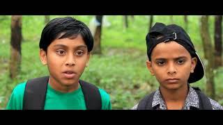 ബ്ലൂ വെയിൽ TASK NO:51   Malayalam Comedy Short Film   Latest Malayalam Short Film 2017