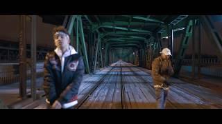 DAWID KWIATKOWSKI - I'M WITH THE GIRL feat. TAELOR YUNG (prod. Konrad OldMoney)