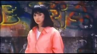 Kickboxer's Tears (1992) - Moon Lee's best fights