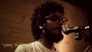 Nonta Biskut | Opurnota | Official Video