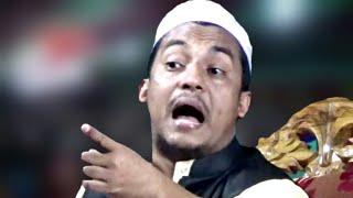Bangla Waz 2018 যে ওয়াজে কলিজা ঠান্ডা Mufti Aftabuzzaman Mustafi Waz