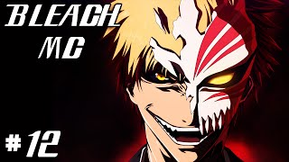 Bleach MC -