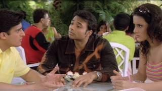 Dialogue Promo: 3 | Mere Yaar Ki Shaadi Hai | Uday Chopra | Jimmy Shergill | Sanjana
