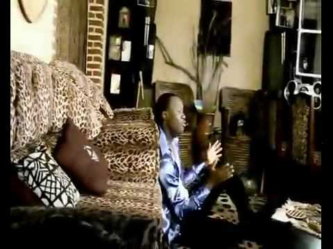 Xxx Mp4 King James Nzakubona Ryari 3gp Sex