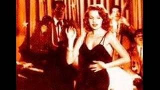 XAVIER CUGAT   TICO TICO   1950 #39;S LP, Slide